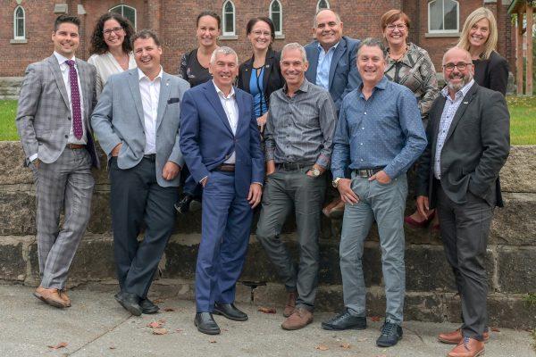 Conseil-d'administration-Fondation-du-CHG-2019