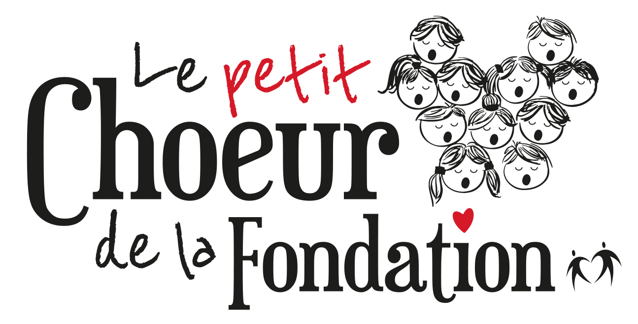 Petit-Choeur-Fondation